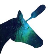 Katie【Unicorndawg】