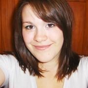 Karalyn Houbeck