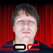 Cody Mol (Gymnetae)