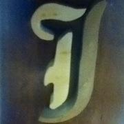 John (Jerff)