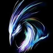 Chris (Black Phoenix)