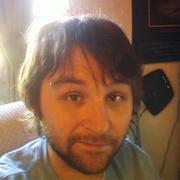 Michael Crider (Ewokataur)