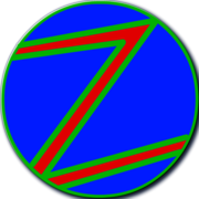 Ziggy2764 (UniDonkey)