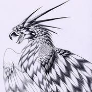 Cole (Thunder bird)
