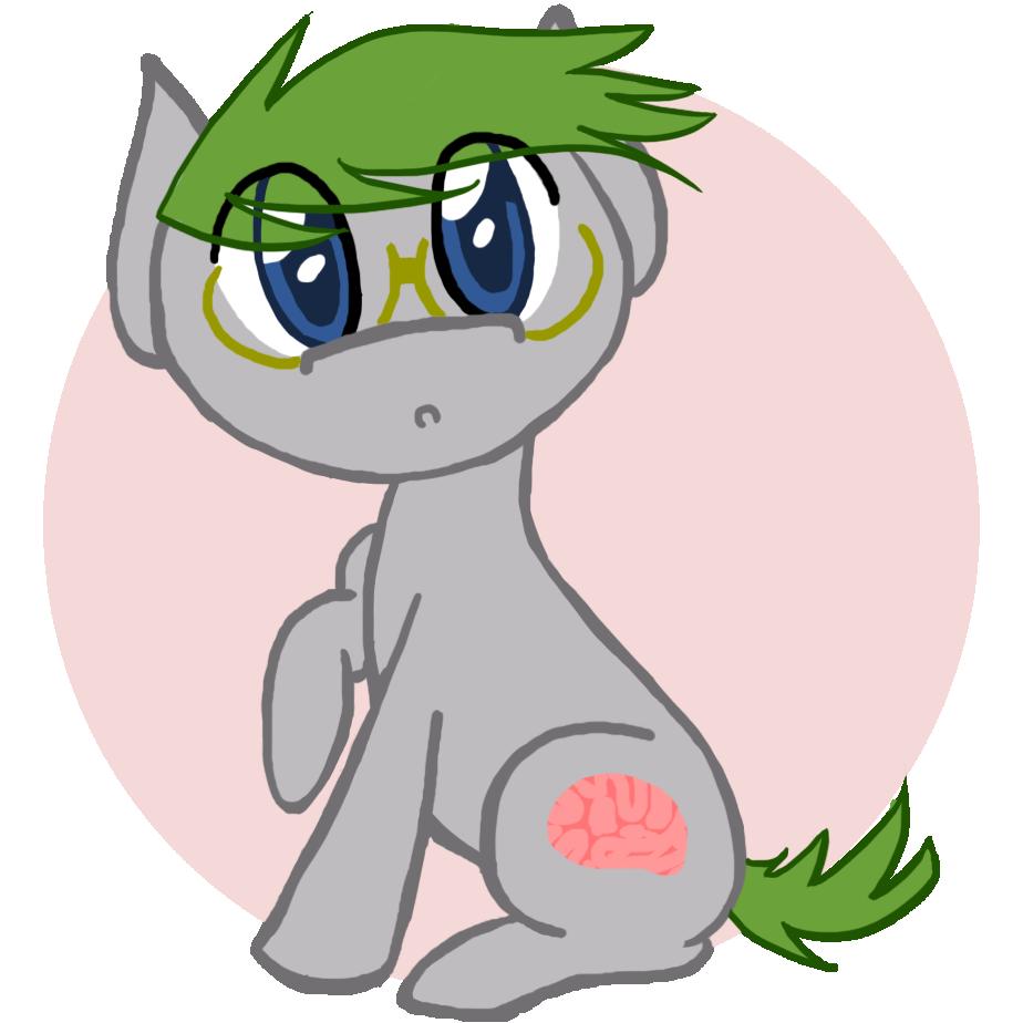 Hunter Spalenka (Pegasus)