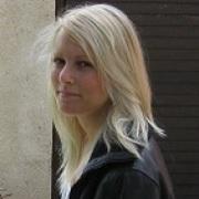 Sophie Åkesson (Dilong)