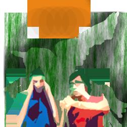 Halena (Alicorn)