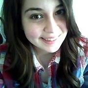 Aliyah ReAnn Green
