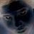 Dedra Williams (Black Wing Bat)