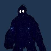 Lyon kincaid (the void walker)