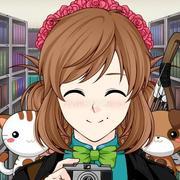 Alex-chan (Lexa)