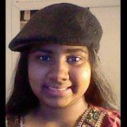 Deepa Shere