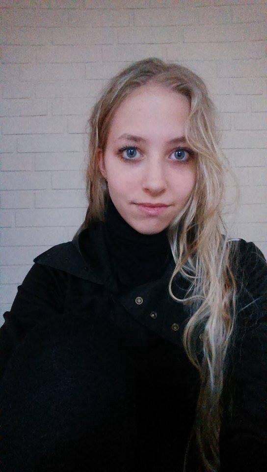 Lisa Nielsen Bred