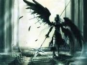 Kaylee (Dark Angel)