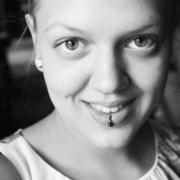 Katja Rekstad