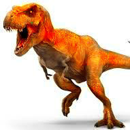David Willis(Dinosaur King)