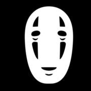 jRose (Wendiquo)