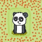 Mandy (The Neighborhood Panda)