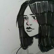 Gemma (Squirmitcrab)