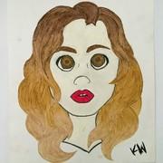 Kailyn Eve (LichDwarf)