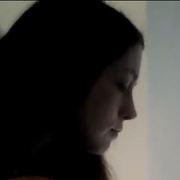 Alison (Bumble-Fairy)