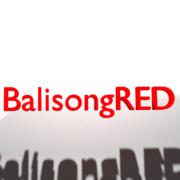 BalisongRED