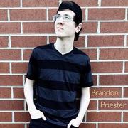Brandon Priester