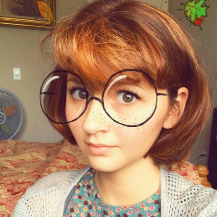 Hannah (Squizard)