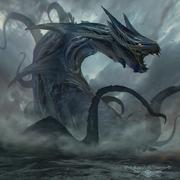 Mike (Leviathan)