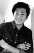 Rebecca Shannon Ling