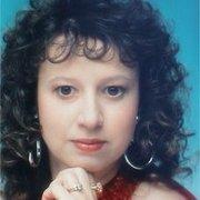Tracy Norwalk