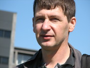 Andres Zoran Ivanovic