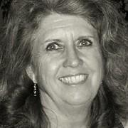 Carolyn J Valenzuela