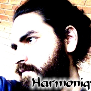 Harmonique Infinitivenfim