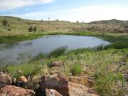 Guided Hike at Eagle Peak Ranch
