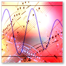 Solfeggio Sound Source