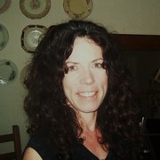Megan-Louise: Metson