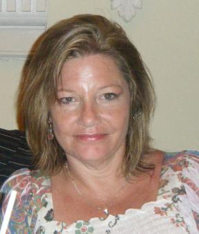 Leslie Lloyd