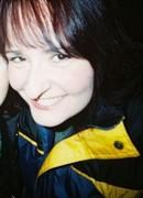 Lisa Trudell