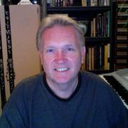 Dr. Derek Lamar