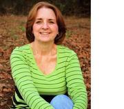 Carolyn Thiebes