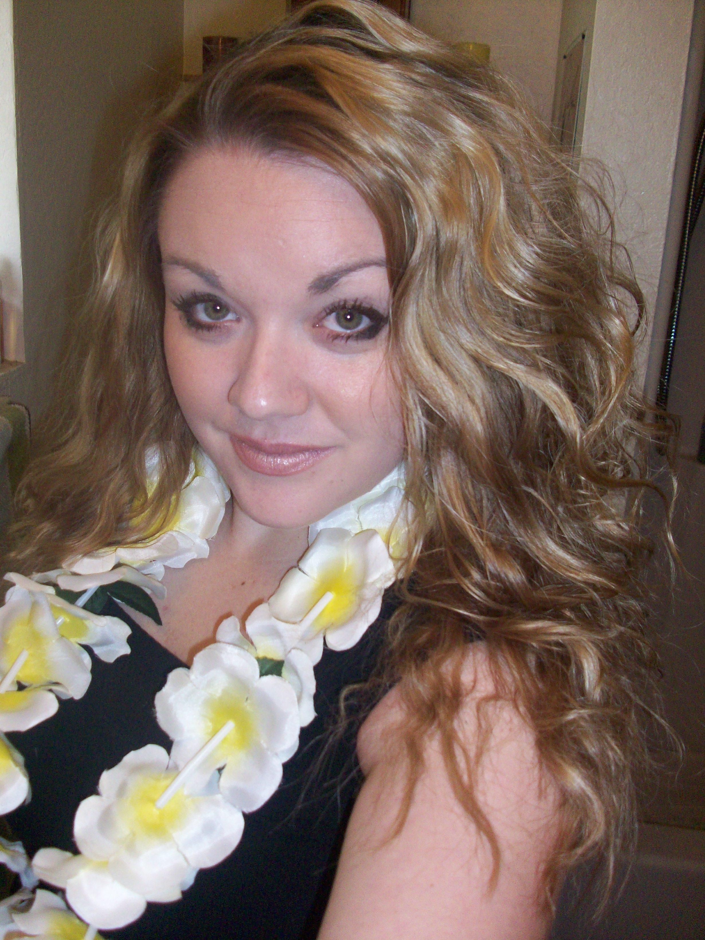 Michelle Gillen