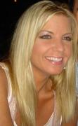 Melissa Swinehart