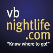 VBnightlife.com