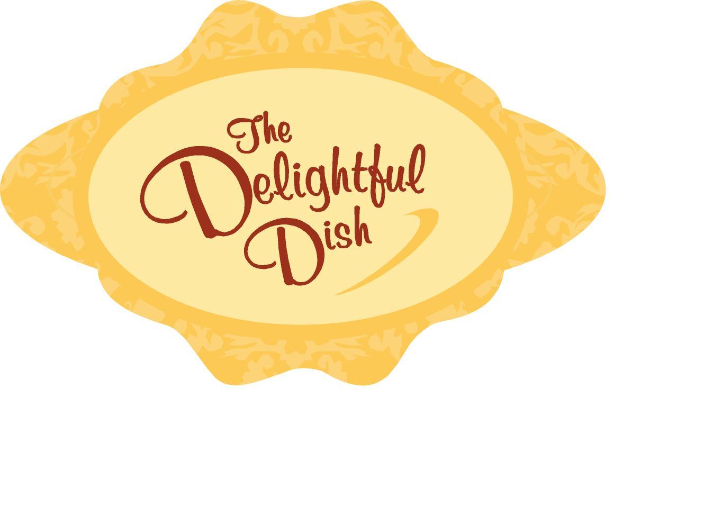 The Delightful Dish
