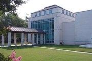 Contemporary Art Center of VA