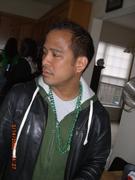 Edwin Fabila