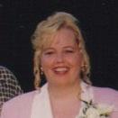 Paula Strauss