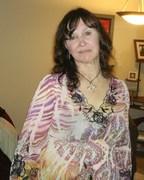 Gail Martin