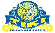 Tiki Island Bar & Grill